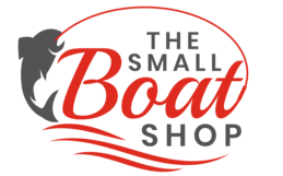 The Small Boat Shop
