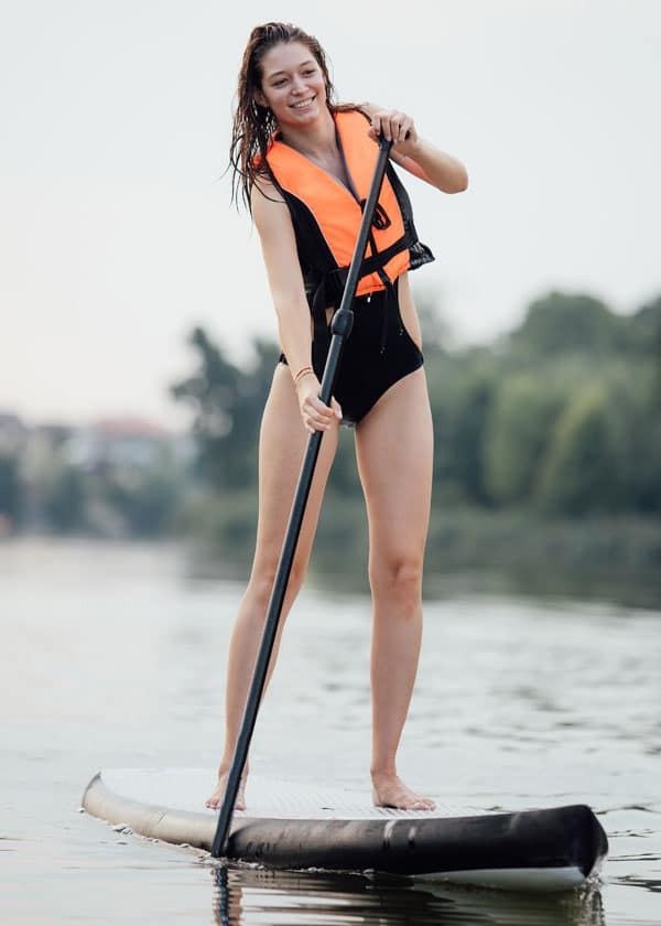 paddle baords